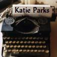 cropped-cropped-kp-typewriter11.jpg